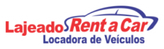 Lajeado Rent a Car